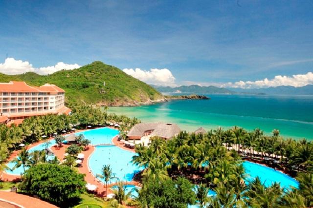 Những điểm du lịch lý tưởng nhất tại Nha Trang vào dịp tết