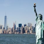 """Những điểm du lịch """"vàng"""" tại Mỹ mà bạn nên đặt chân đến"""