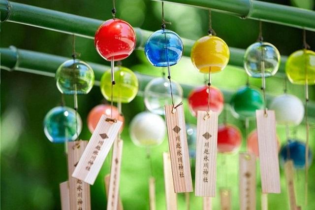 Nên mua gì về làm quà khi đi du lịch Nhật Bản