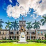 4 điểm đến lịch sử nên ghé thăm ở Oahu